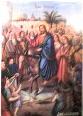 ikona s Ierusalima.jpg