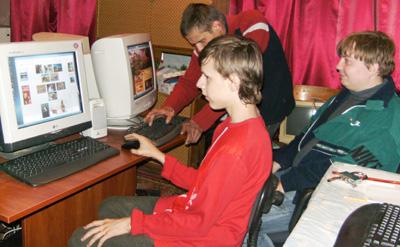 Комп'ютерний клас_2